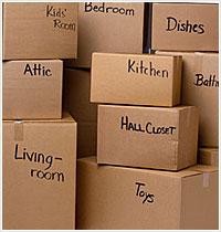 boxes_art_4_2_1